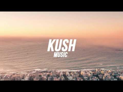 Zara Larsson - So Good (ft. Ty Dolla $ign)