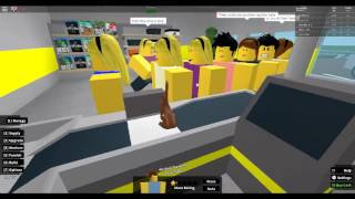 Roblox Retail Tycoon  part 1