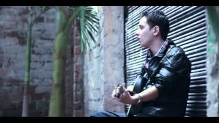 Anderson Duke - Amigos con derechos (LatiraFilms Acoustics) YouTube Videos