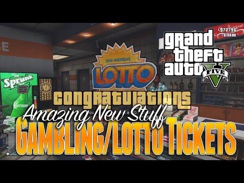 gta v online casino update  games online