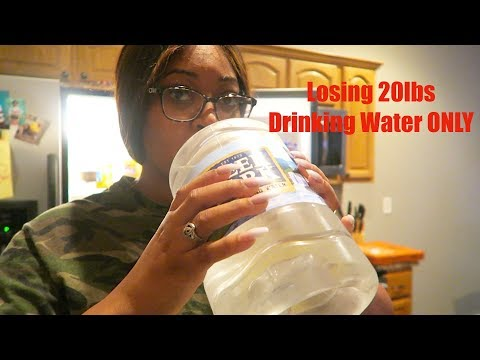 losing-20lbs-in-7-days-|-water-fasting-for-7-days