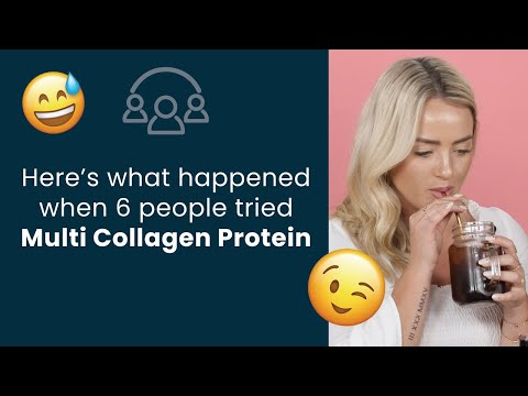 these-6-people-tried-multi-collagen-protein:-here's-what-happened-|-ancient-nutrition
