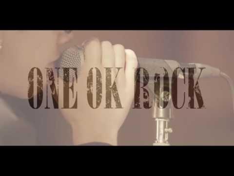 "ONE OK ROCK - Bombs Away [Acoustic] ""STUDIO JAM SESSION VOL.3"""