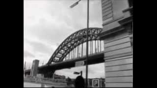 Pet Shop Boys - So Hard (Maximus Instrumental Version)