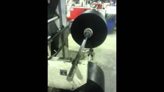 Печатная машина. Пакеты майка с логотипом(, 2014-05-22T06:26:03.000Z)