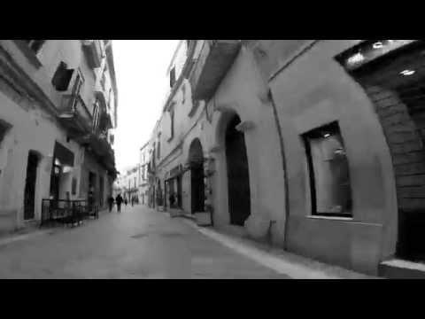 L'ACCADEMIA DELLE BELLE ARTI - La municipàl