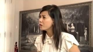 Hài kịch Trấn Thành   Tuyển Thư Ký Trấn Thành, Cát Phượng, Anh Đức, Bảo Yến