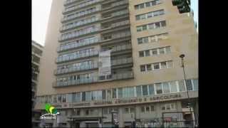 Ruoppolo Teleacras -