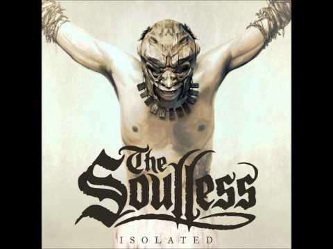 Клип The Soulless - Clones