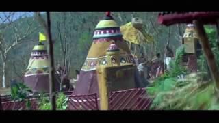 Jajantaram mamantaram full movie