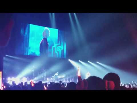 Aimer - Brave Shine (Japan Super Live 2018)