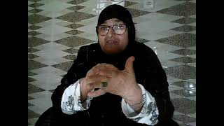 جوا  بي  على أسعد الشرعي وسعيد بن اسديرة