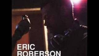 Eric Roberson - Couldn