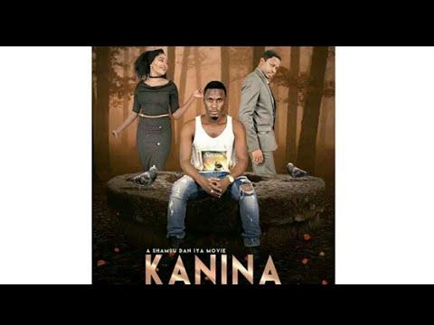 KANINA-1-2-LATES-HAUSA-2017 thumbnail
