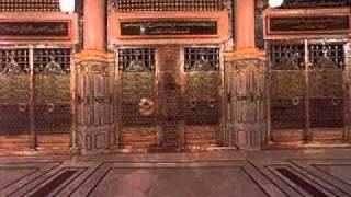 Qadam Hai Bilal- Hamzah Al Mubarak Dhorat @ Quwwatul Islam Masjid (Preston)