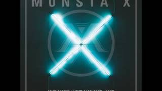 Video [FULL ALBUM] MONSTA X – THE CLAN pt.1 'LOST' [The 3rd Mini Album] download MP3, 3GP, MP4, WEBM, AVI, FLV Juli 2018