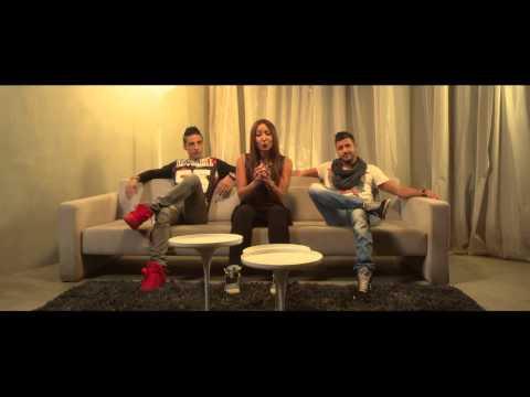 Famille d'accueil : la lettre - Bande annoncede YouTube · Durée:  38 secondes