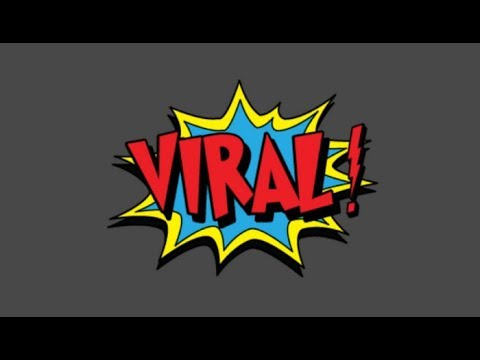 VIRAL HELM CHALLENGE (HATERS TAI KAMBING) DJ DEON