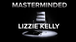 Masterminded: Lizzie Kelly