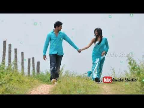 Patha Theriyama Nadakurathum//love Song//whatsapp Status//subscribe Here 👇 More Videos