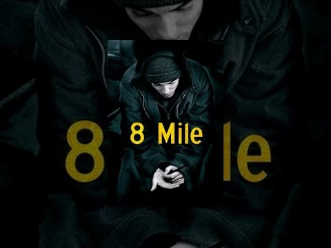 Download Youtube: 8 Mile