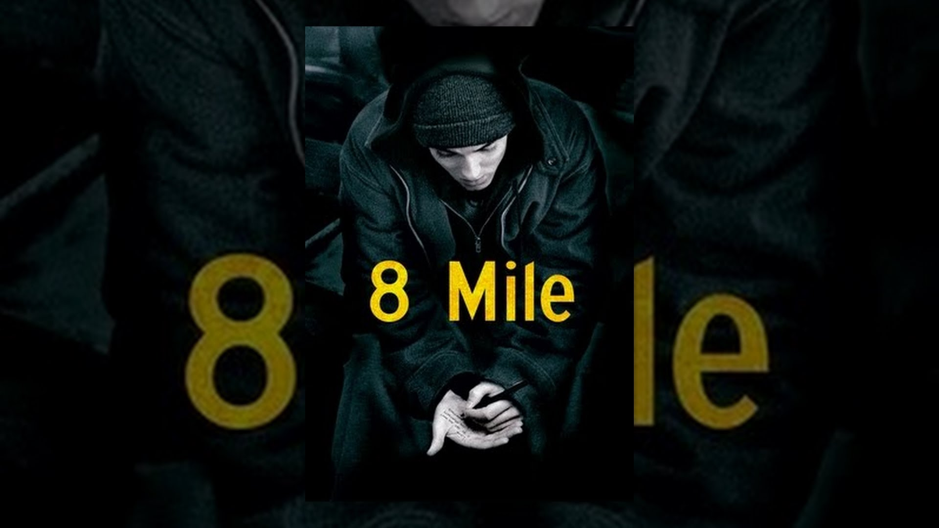 Download 8 Mile