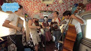 "SPIRIT FAMILY REUNION - ""Wake Up Rounder"" (Live at Way Over Yonder) #JAMINTHEVAN"
