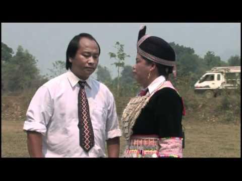 kwv txhiaj hmong xisxyooj.pobtsuaslis.1.3