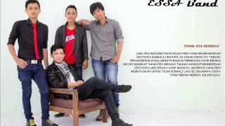 Download Lagu ESSA BAND - DUNIA KITA BERBEDA mp3