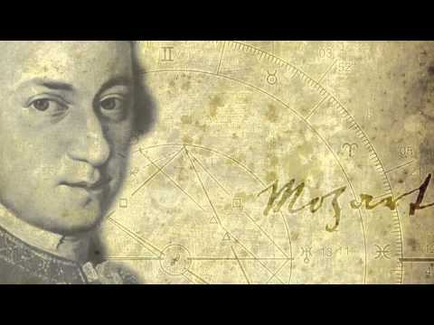 Best Of Mozart - Volume 1 - Best Of Classical Music