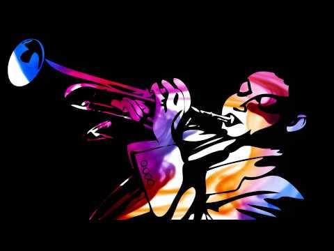 Richard 'Groove' Holmes - Killer Joe