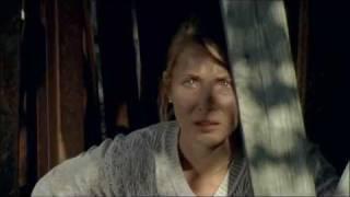 Irene Huss 6: Guldkalven - Official Trailer