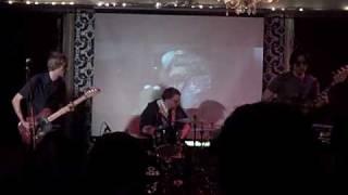 Casino Bulldogs - May's Well (live) @ Brillobox