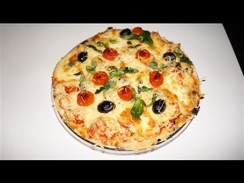 pizza-a-la-poÊle-(cuisinerapide)