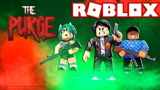 ROBLOX's MOST EXTREME AND LOCO GAME 😂