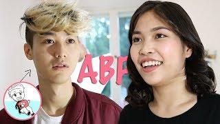 Warum Asiaten nur mit Asiaten befreundet sind? | Wailam