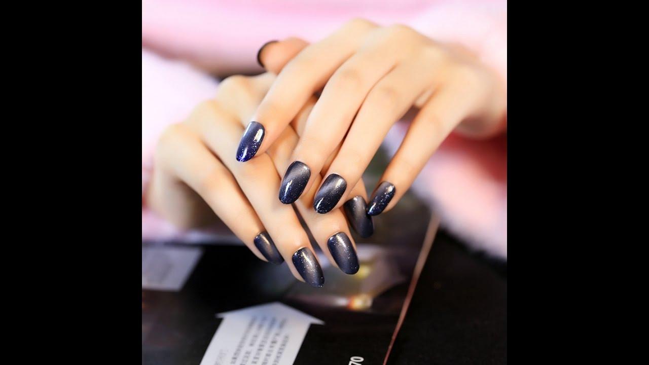 Beauty Makeup | Best Fall Nail Polish Colors - Nail Polish for Fall ...