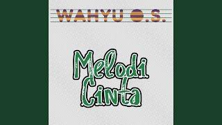 Download Lagu Kemelut Sebuah Hati mp3