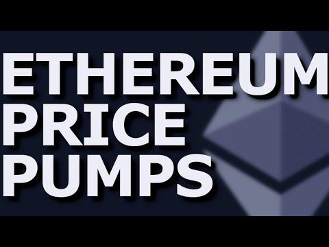 alt-season-pumping,-bitcoin-passive-income,-usd-coin-cometh,-bitcoin-batching-&-tron-waves