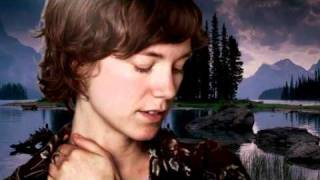 Watch Catherine Maclellan River Valley Plains video