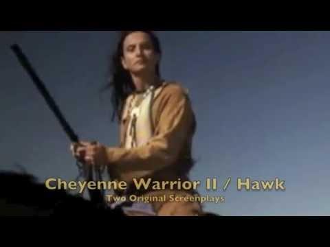 CHEYENNE WARRIOR II