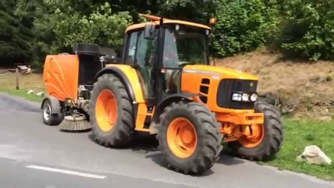 john deere orange tractor traktor ci gnik tracteur youtube. Black Bedroom Furniture Sets. Home Design Ideas