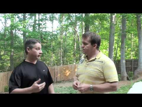 USA Property | Antony on Property Management in Atlanta | IPS | Scott Picken