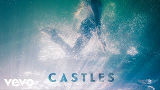 Lissie - Castles (Audio)