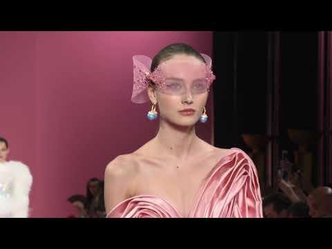 Haute Couture FW 19-20