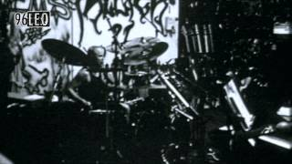 Video [HD] Metallica - Invisible Kid [St. Anger Rehearsals 2003] download MP3, 3GP, MP4, WEBM, AVI, FLV September 2017
