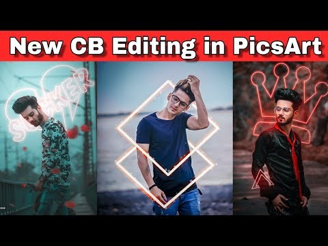Picsart cb edit png download