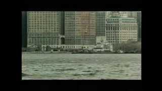 Transatlantic (1999) - Trailer