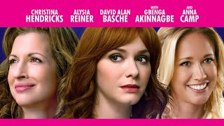 Egg (2019) Comedy Movie Clip Motherhood Debate