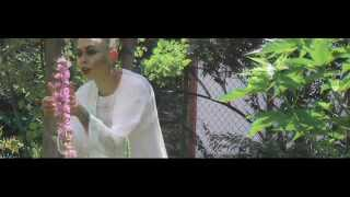 Nina Sky- Stoners feat. Smoke Dza
